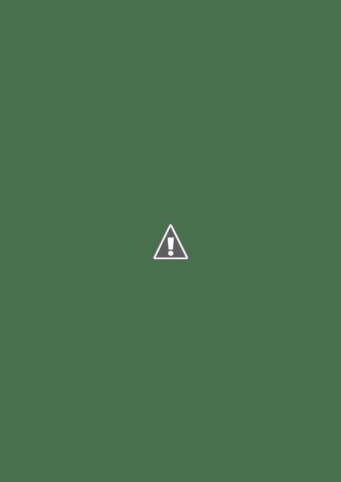 170 anos do Manifesto Comunista