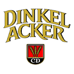Dinkel Acker Dinkelacker Privat Light