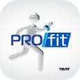 Pro-Fit icon