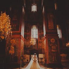 Wedding photographer Taisiya-Vesna Pankratova (Yara). Photo of 31.03.2016