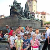 Прага - 2011
