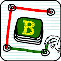 Doodle Box: Boxed Out icon