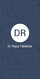 Tải Game Dr Rupa Talukdar
