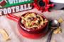 Football Chili Recipe