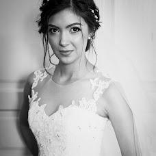 Wedding photographer Vitaliy Spiridonov (VITALYPHOTO). Photo of 11.05.2017