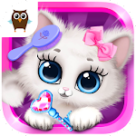 Kitty Meow Meow - My Cute Cat 1.0.21