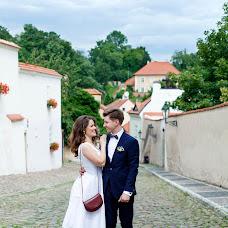 Wedding photographer Anastasiya Andreeva (AndreevaNastis). Photo of 03.03.2017