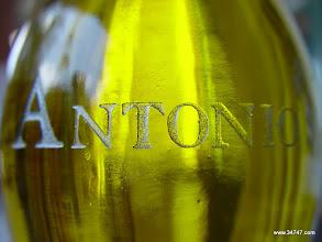 Photo: Antonio's, Town Center, Celebration, FL