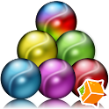 JellyBalls+ icon