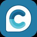 Clinic-Ya icon