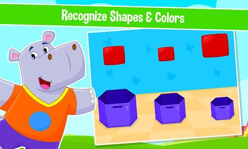 Math Games for Kids - Kids Math modavailable screenshots 4