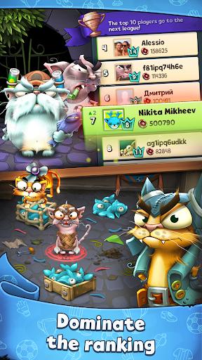Cats Empire 3.24.0 screenshots 3