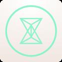 SamyRoad - Content-sharing app icon