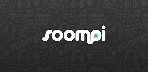 Soompi - Awards, K-Pop & K-Drama News - Apps on Google Play