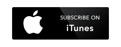 Download the Boundless Health Podcast on Apple iTunes