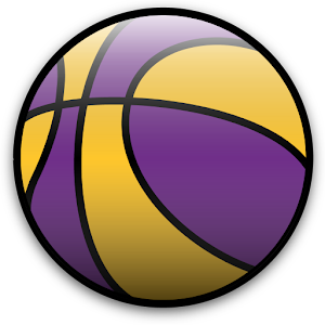 Los Angeles Basketball News for PC