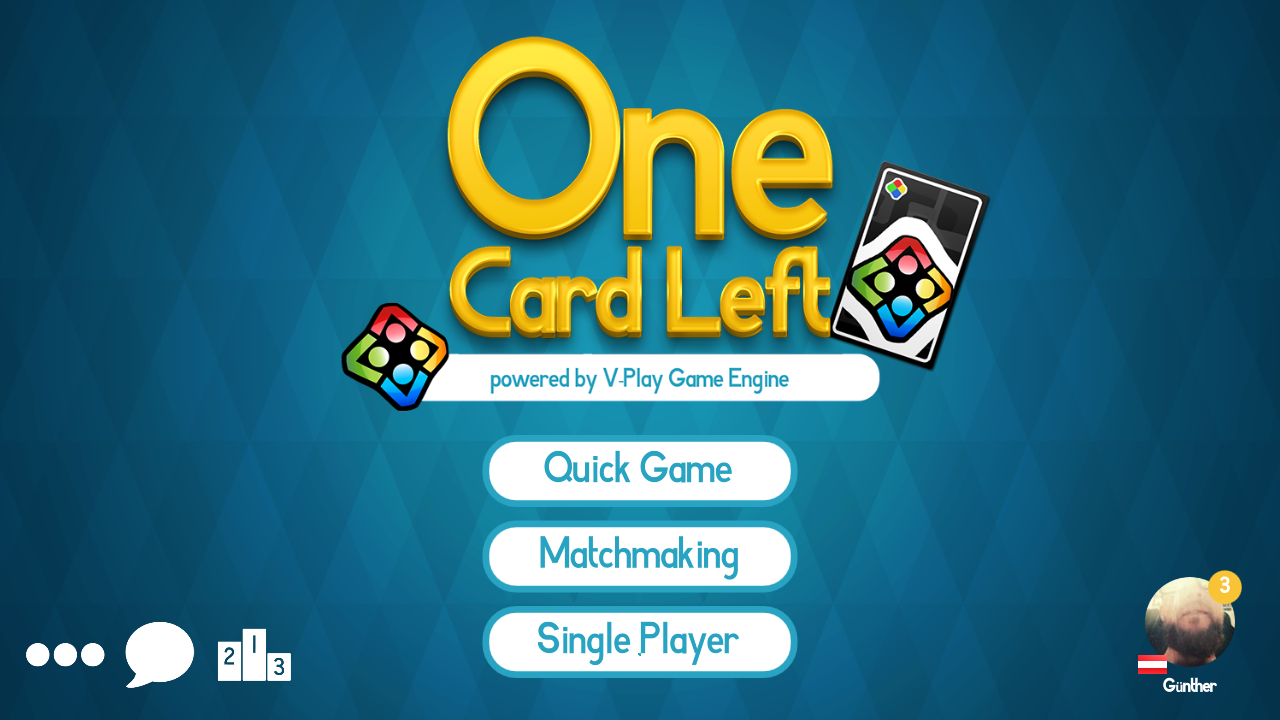 Onu now Crazy Eights | Crazy 8 - Best Card Game- screenshot
