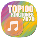 top 100 best ringtones 2020 icon