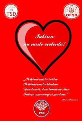iubirea%20nu%20naste%20violenta Iubirea nu naște violență!