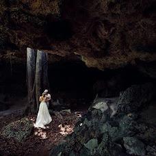 Wedding photographer Arina Grin (neZluka). Photo of 17.01.2014