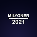 Kim Milyoner Olmak İster 2021 icon