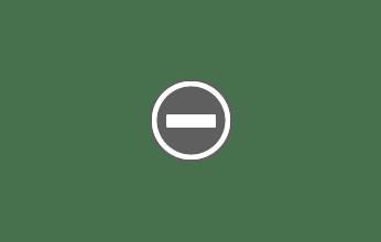 Photo: Agrupación folclórica Virgen de Bureta - Ofrenda a San Lorenzo (15/08/2001) - © Ricardo Aliaga Escario