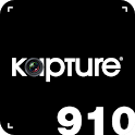 Kapture KPT-910 icon