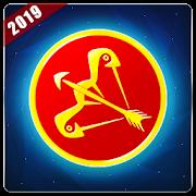Sagittarius ♐ Daily Horoscope 2019 - Apps on Google Play