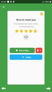 Learn English Communication – Awabe 5