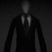 One Night at Slenderman