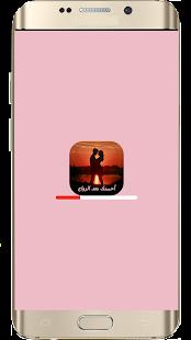 أحببتك بعد الزواج : الرواية الكاملة - náhled