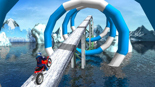 Bike Master 3D 2.9 screenshots 14