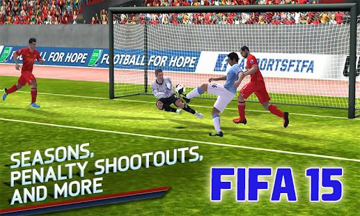 кто хоть лучший футбольный симулятор андроид игры активны подвижны