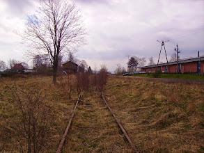Photo: Krzeszów