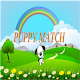Download Puppy Match For PC Windows and Mac