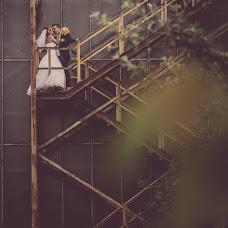 Wedding photographer Jakub Viktora (viktora). Photo of 14.07.2015