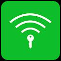 osmino:WiFi Password Generator icon