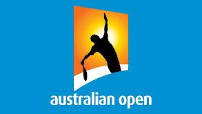 Australian Open Classics thumbnail
