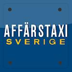 Affärstaxi Sverige AB Icon