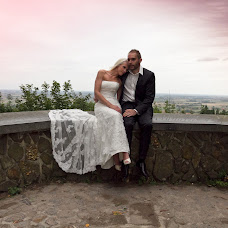 Wedding photographer Lesalon Eva (eva). Photo of 26.01.2014