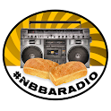 Not By Bread Alone Radio icon