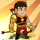 King Archer for PC Windows 10/8/7