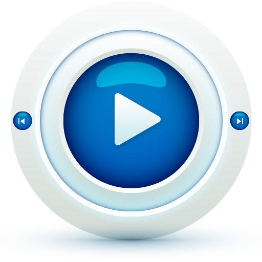 All Formate Video player