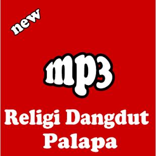 Lagu Religi Dangdut Palapa Mp3 - náhled