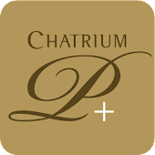Chatrium Point Plus+