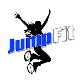 JumpFit at Rejuvenation Center
