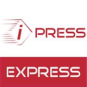 iPress Express