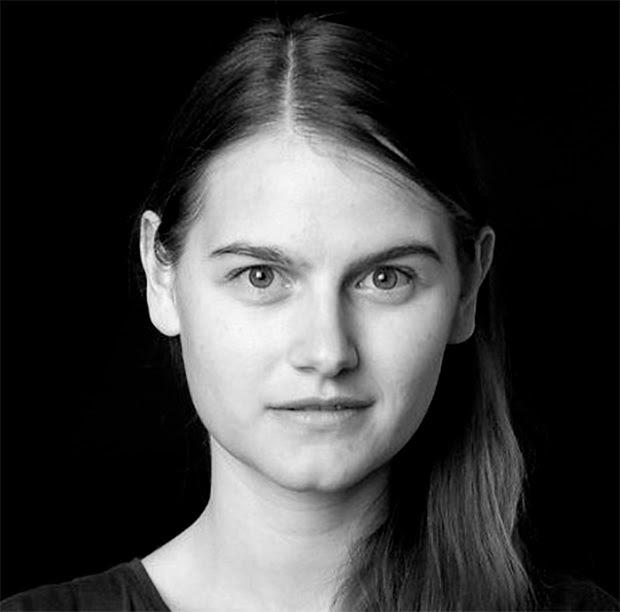 Malou Reymann