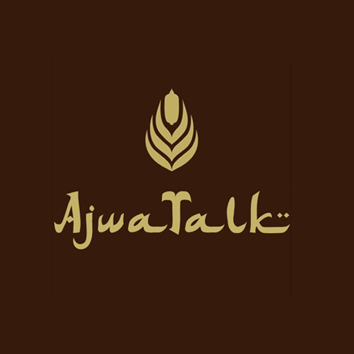 Ajwatalk file APK for Gaming PC/PS3/PS4 Smart TV