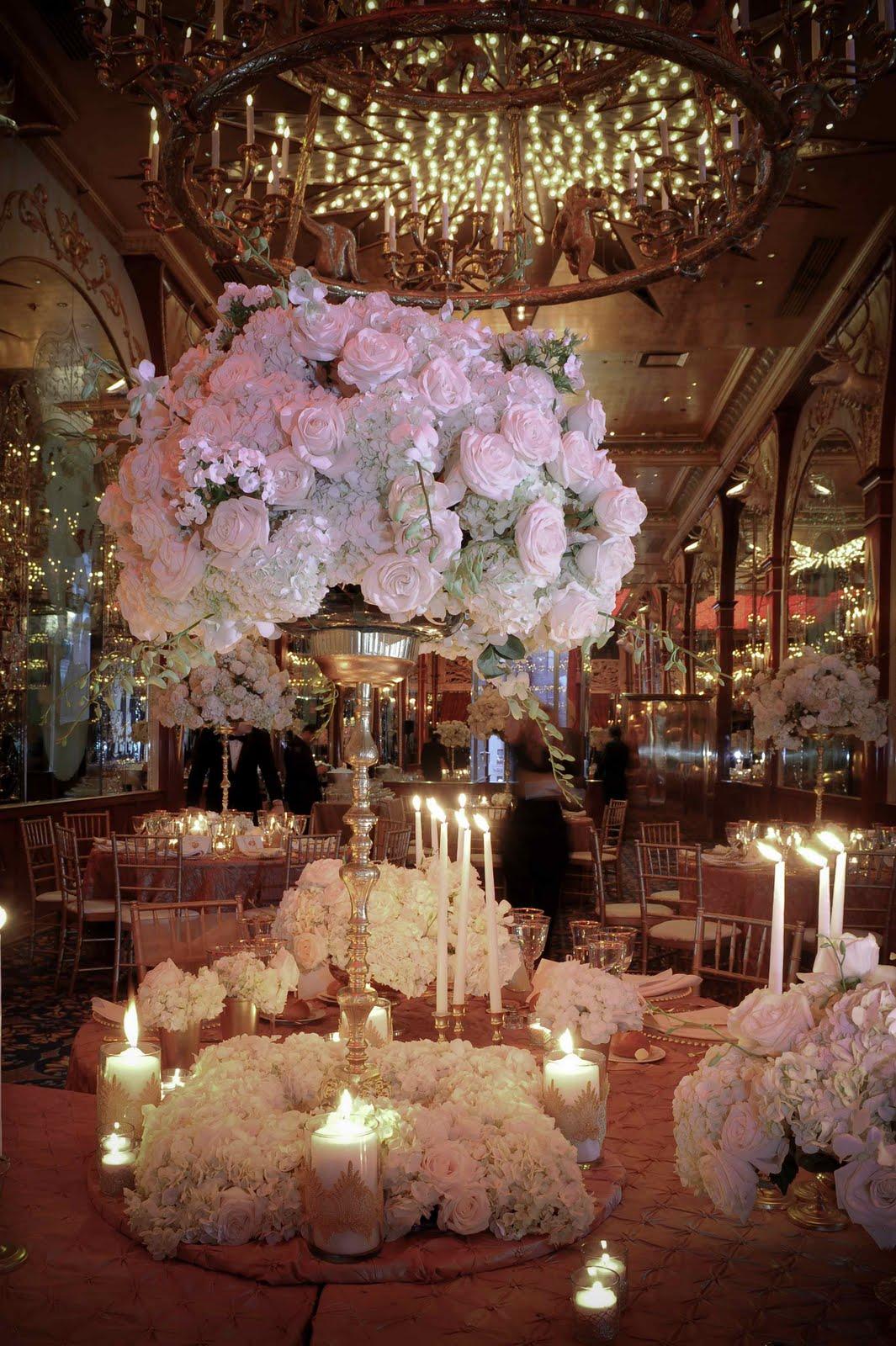 tall wedding centerpieces tall wedding centerpieces Terynes s blog